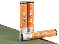 Bauder PLANT E