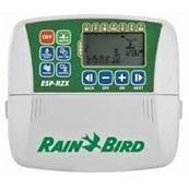 Interiérová ovládacia jednotka RZX4i-zavlažovacia / INRF45324