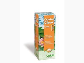Crystal Clear 500 ml / 120033