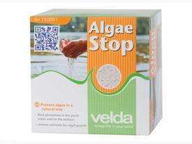 Algen Stop 500 g / 120040