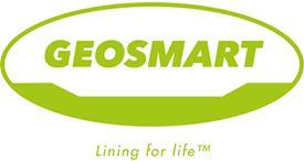 GeoSmart 1,00 mm hrubá kaučuková fólia