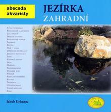 Záhradné jazierka, česká verzia