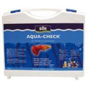 Testovací set - AquaCheck / 10460