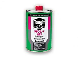 PM-Čistič Tangit, 1000 ml