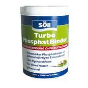 Turbo PhosphatBinder - viazač fosfátov 600 g