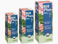 KH Plus, 500 ml / 122032