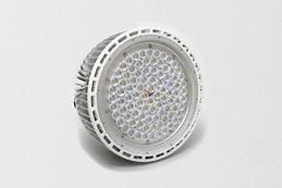RP/AAA-Svetlo LED Coral 107S 12V 3W