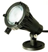 Svetlo UWL 1220/5 20W bez transformatora
