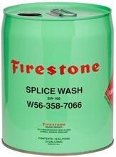 Splice Wash SW-100