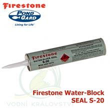 Water Block sealant S-20