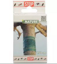 Lepiaca páska na plazivý hmyz 1,5 m
