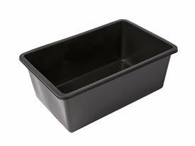 Plastová nádrž Quadra C3 / 1311004