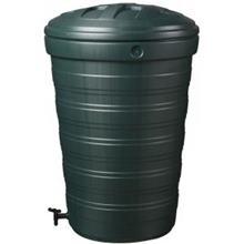 Kónická nádoba na dažďovú vodu 200 L / 6071436