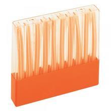 Mydlové tyčinky / 0989-20