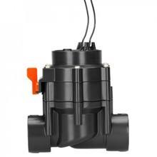 """Zavlažovací ventil 24 V / 1"""" / 1278-27"""