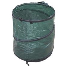 Nádoba na záhradný odpad / 6070407