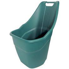 Záhradný vozík na kolieskach / 6070404