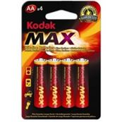 Kodak Max LR06