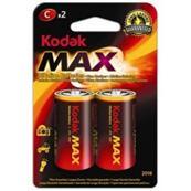 Kodak Max LR20