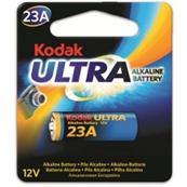 Kodak Ultra 23A