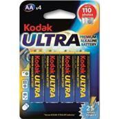 Kodak Ultra Premium RL6