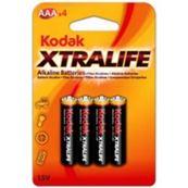 Kodak Xtralife LR03