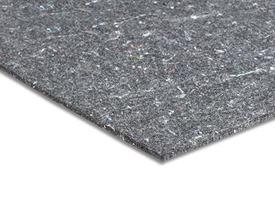 BAUDER ochranná rohož FSM 1100g/m2