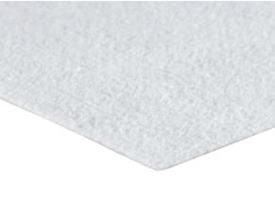 BAUDER filtračné rúno FV 125g/m2