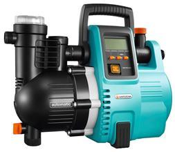 Domáci vodný automat 5000/5E LCD / 1759-20