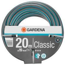 "Hadica Classic (3/4"") 20 m bez armatúr / 18022-20"