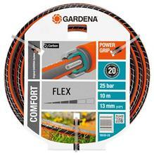 """Hadica Comfort FLEX 9 x 9  (1/2"""") 10 m bez armatur / 18030-20"""