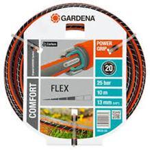 """Hadica Comfort FLEX 9 x 9 (1/2"""") 50 m bez armatur / 18039-20"""