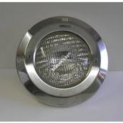 "RP/PM-Reflektor ""Standard"" 300W/12V"