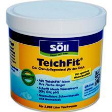 TeichFit - Pond Essential 500 g  / 15211