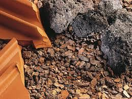 Strešný substrát intenzívny v big bagoch so spodným výpustom