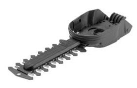 Náhradné nože na kríky 12,5 cm / 2342-20