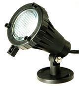 Ponorné svetlo 10 W LED / 170/007002