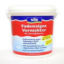 FadenalgenVernichter 10 kg / 12538