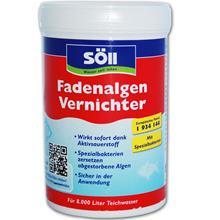 FadenalgenVernichter 250 g / 11607