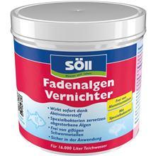 FadenalgenVernichter 500 g / 11608