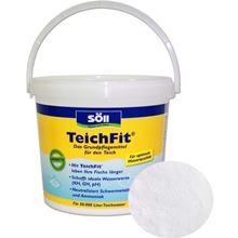 TeichFit - Pond Essential 5 kg / 15150