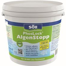 Phoslock 2,5 kg / 10896