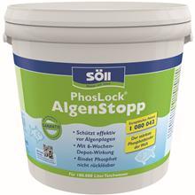 Phoslock 5 kg / 10897
