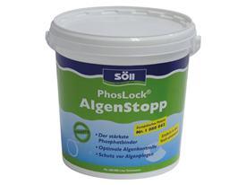 Phoslock 10 kg / 10898