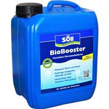 BioBooster 5 l / 10254