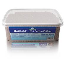 KoiGold 3 l / 60600