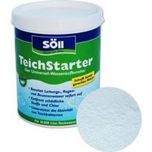 TeichStarter - Pond Starter 1 kg