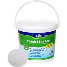 TeichStarter - Pond Starter  5 kg