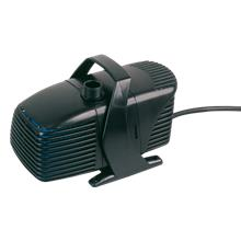 Čerpadlo System M 1600