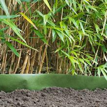Koreňová bariéra zelená / 6030225